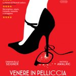 Venere in Pelliccia