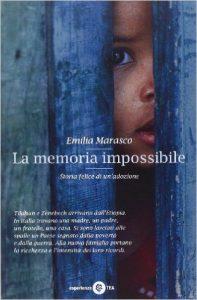 memoria impossibile