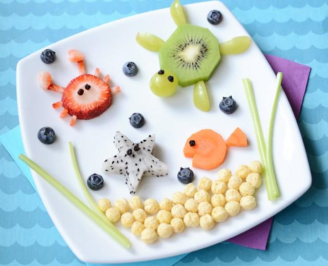 I Feeding Disorders in età pediatrica Mis-Matching relazionale