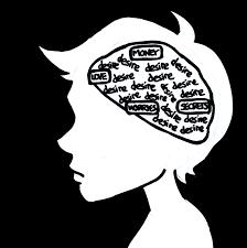 Sintomi Depressivi e Adolescenza: discrepanze culturali nei giovani immigrati e benefici dei sintomi