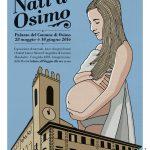 GZ-#natiaOsimo