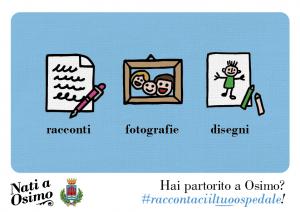 Nati a Osimo